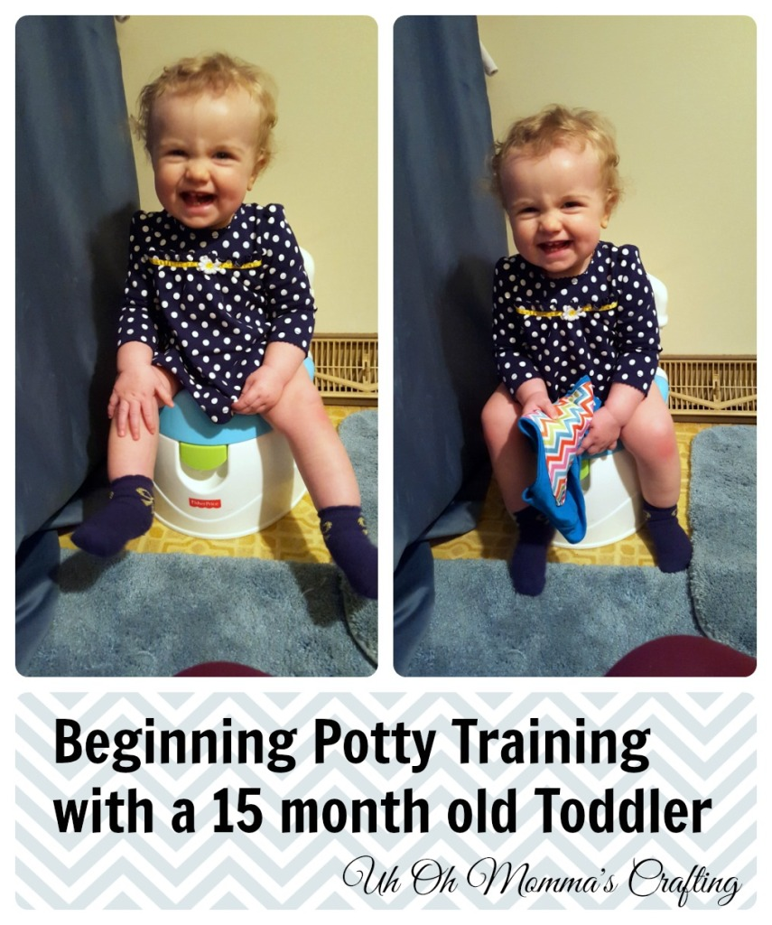 BeginningPottyTraining