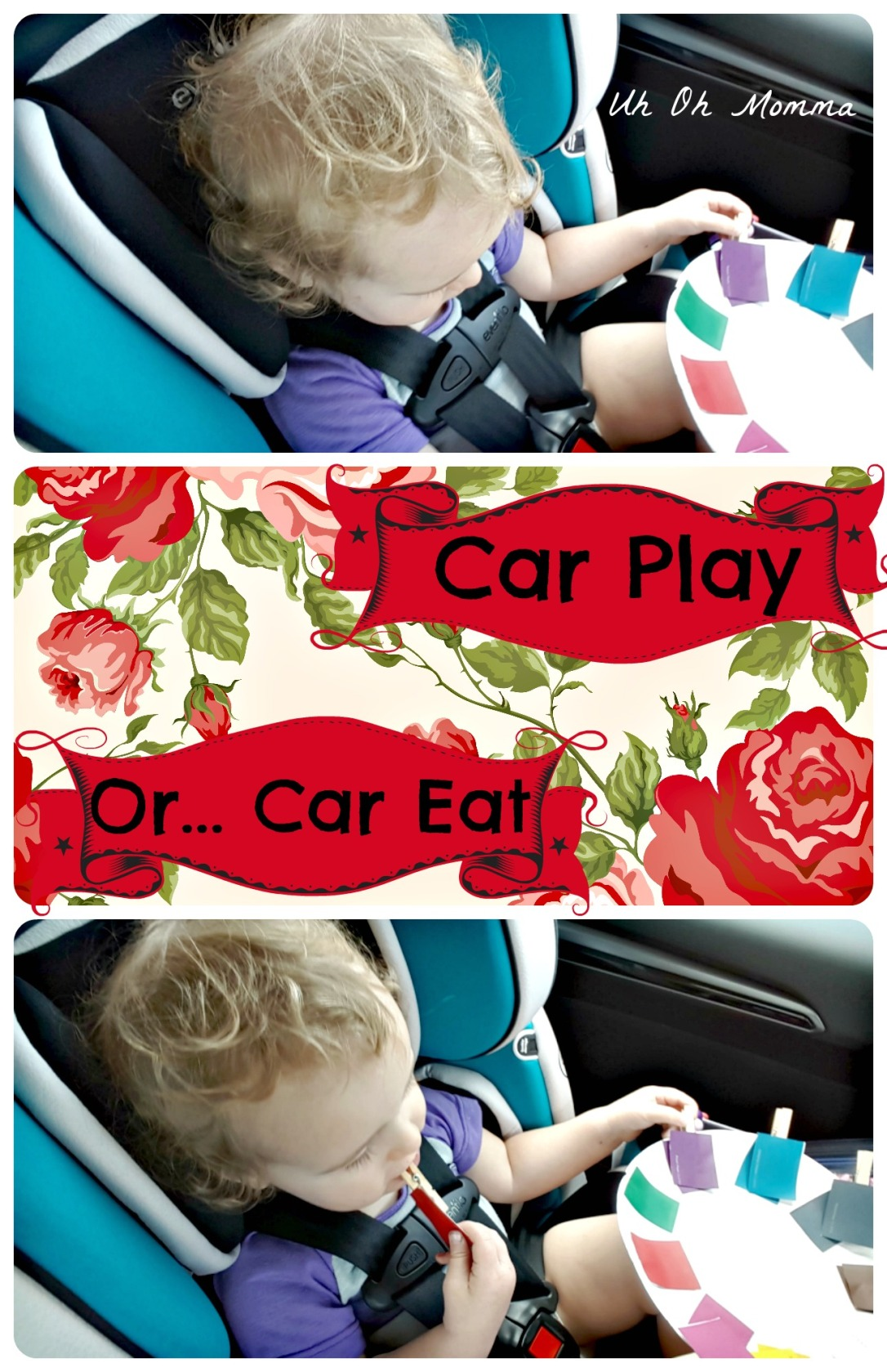 color-wheel-car-fun